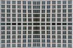 Windows of Berlin thumbnail