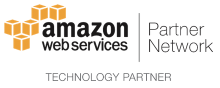 As a cloud printing expert, Peecho is Amazon technology partner